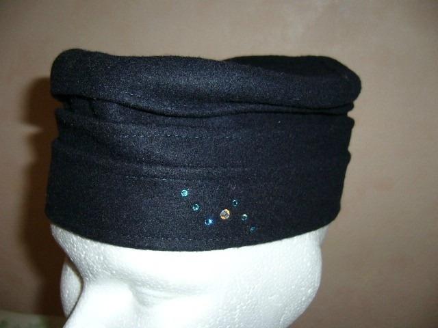 chapeau-bonnet-362073-28f1d_big