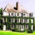 Château de Laas