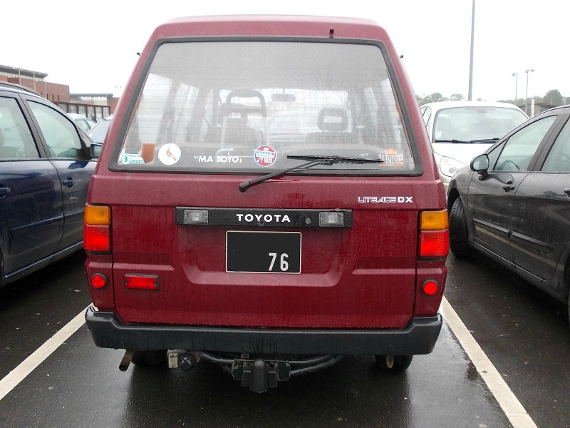 ToyotaLiteAceM30ar