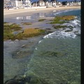 Belle Isle En Mer