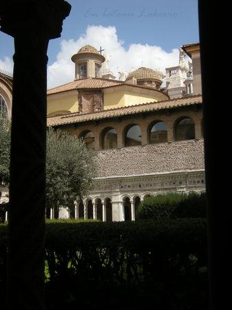 Rome_avril_2009_159_copie