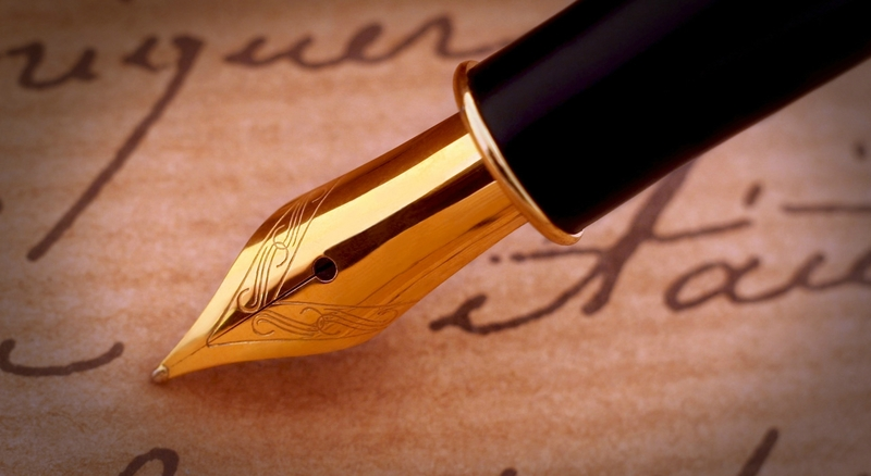 notaire-maitre-office-notarial-succession-20