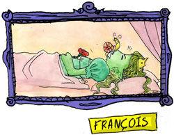 07_Francois