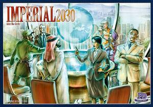 imperia_2030