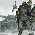 wallpaper_warhammer_40000_dawn_of_war_-_winter_assault_03_1680x1050-600x375