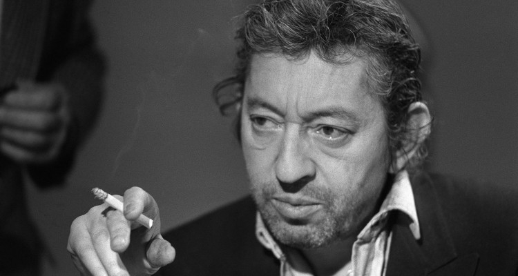 gainsbourg_clope-750x400