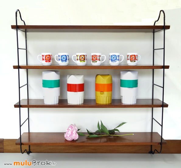 Etagere-String-Tomado-Constance-4-muluBrok
