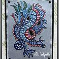 171 ATC Dragon de Tantynette