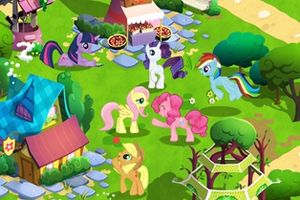 my-little-pony-jeu-mobile