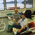 4 ferry