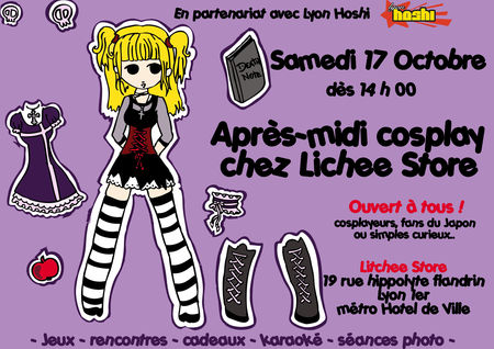 l_apr_s_midi_cosplay_17_oct_copie