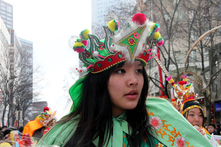 17_Nouvel_an_chinois_2013_6905