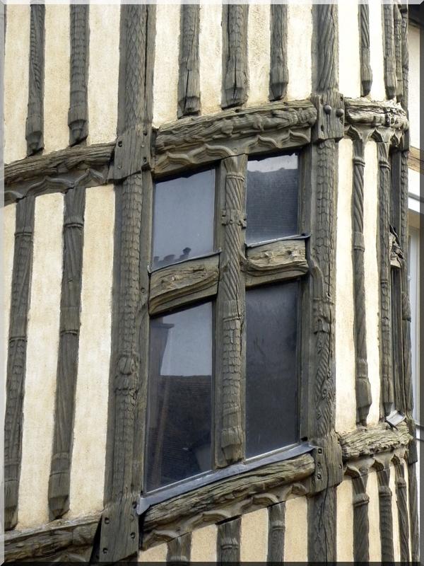 7-Francette Chartres