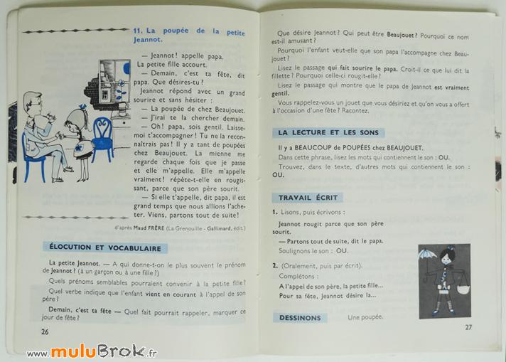 PREMIERS-PAS-Sudel-5-muluBrok-Livre-scolaire