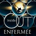 inside-out,-tome-1---enfermee-130124-121-198