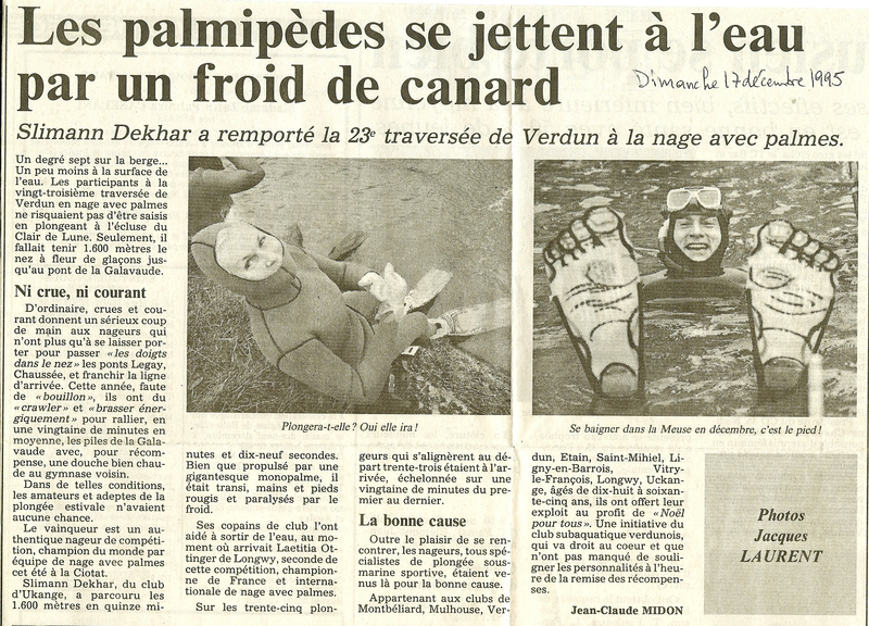 Verdun_1995_12_17 (2)