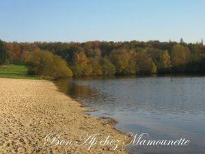 Bretagne novembre 2012-2 002