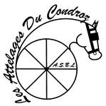 logo_ladc
