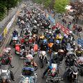 MOTO2008361