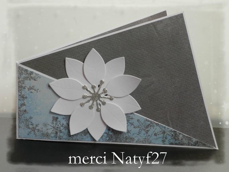 Natyf27