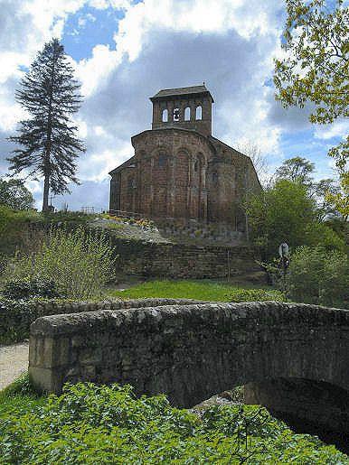 20_église de Perse_2