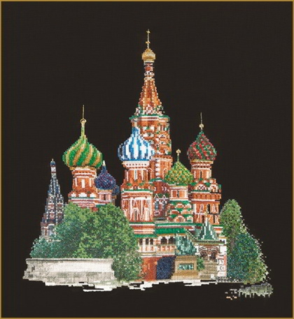 st-basil-cathedral-moscow-black-thea-gouverneur[1]