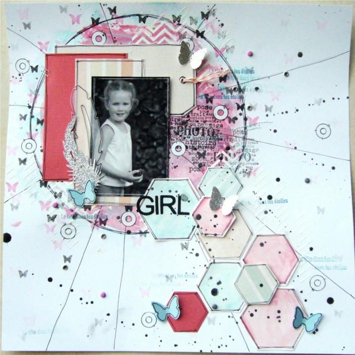 2014_girl_elise