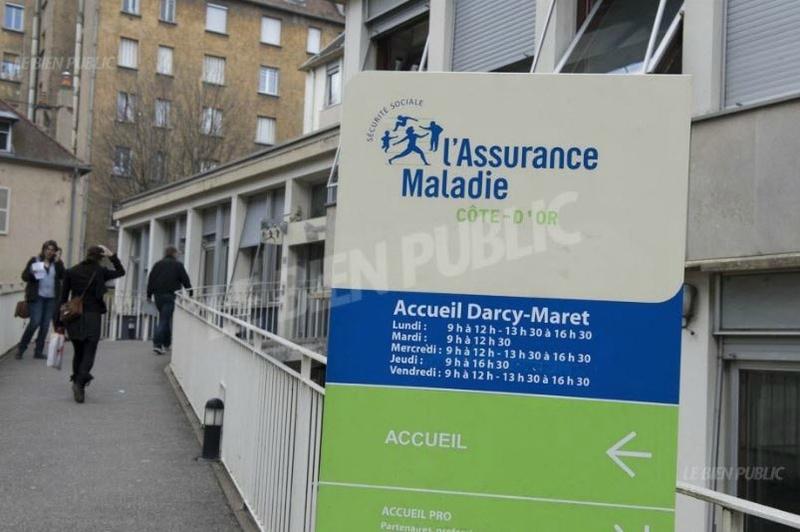 assurance m