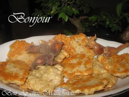 Biscuits_ap_ro_au_comt__et_aux_noisettes_bonjr_bon_ap008