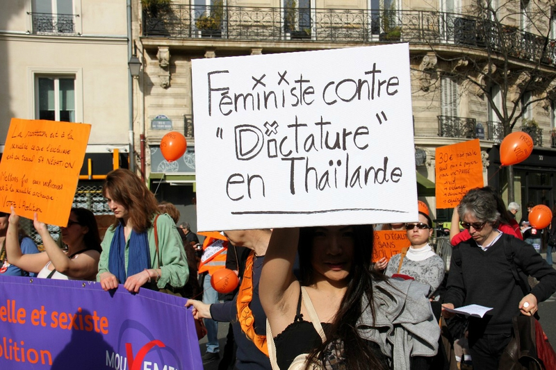 17-Marche mondiale des femmes_3920