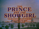 prince_and_the_showgirl_movie_title