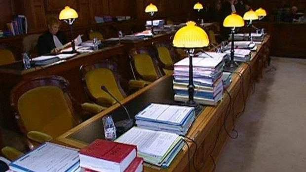 justice-cour-audience-tribunal-2224410_1713