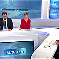 candicemahout03.2016_05_24_midi15hBFMTV