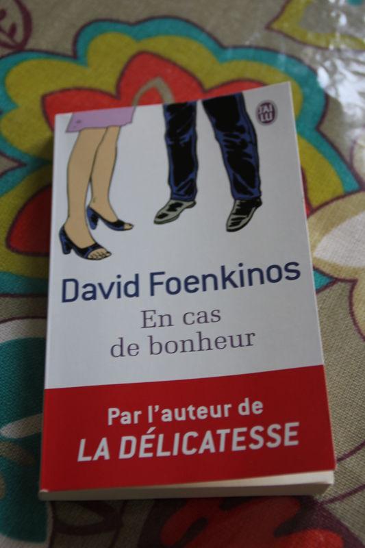 Blog_janvier_2012_009