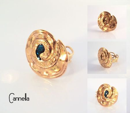 BAGUE-ABALONE-COMPIL