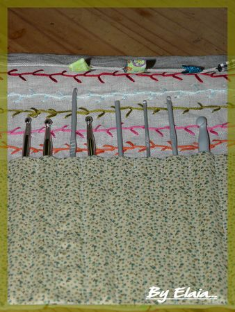 trousse_crochet__8_