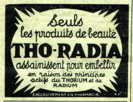 1936__tho_radia_le_petit_parisien