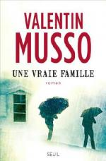 Une-vraie-famille