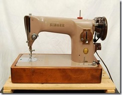 vintage-1957-singer-201k-semi-industrial-sewing-machine-w-tweed-case-225-east-york_8259031