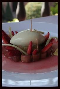orangerie_dessert_fraise