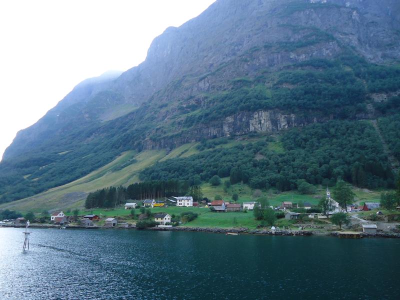 Norvege 2018 207