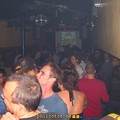 El Pat St Rem, Radiologik and Benja B-Day@Inside Out