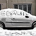 Egalité, neige, Belleville_4947