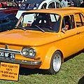 Nsu 1200 tt - 1971 à vendre / nsu 1200 tt - 1971 to sell