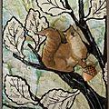 n° 668, écureuil (Copier)