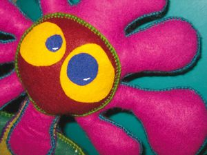 happyflower2web
