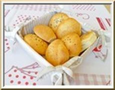 pain-sans-ptrissage5