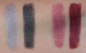 creamy_touch_eyeshadow_duo_01___04_swatches