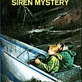 The_Wailing_Siren_Mystery