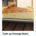 tarte fromage blanc1
